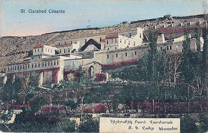 http://www.kayserikilisesi.org/images/Ekerede-Surp-Garabed-Manastiri.jpg