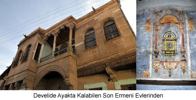 http://www.kayserikilisesi.org/images/ermeni-evleri.jpg
