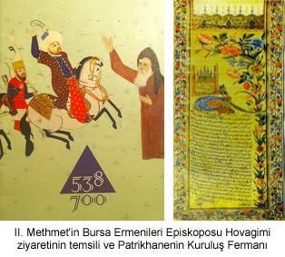 http://www.kayserikilisesi.org/images/ferman.jpg