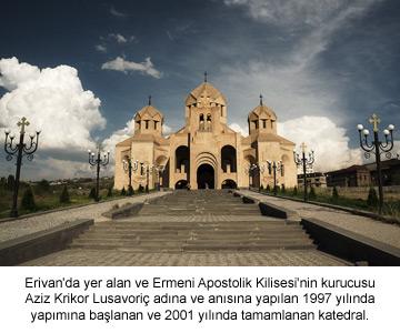 http://www.kayserikilisesi.org/images/katedral.jpg