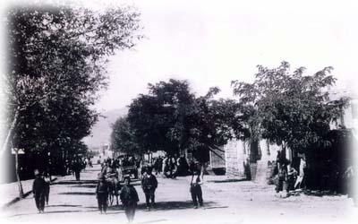 http://www.kayserikilisesi.org/images/kayseri1.jpg