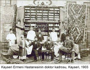 http://www.kayserikilisesi.org/images/kayserili-ermeni-doktorlar.jpg